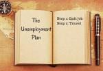 unemployment-plan